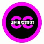 Chaelas Cosmetics